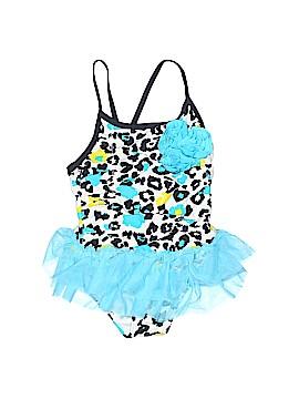 Koala Kids One Piece Swimsuit Size 3T