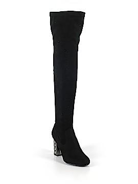 Carlos by Carlos Santana Boots Size 6 1/2