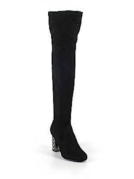 Carlos by Carlos Santana Boots Size 7 1/2