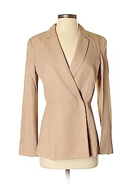 Alberta Ferretti Collection Blazer Size 4