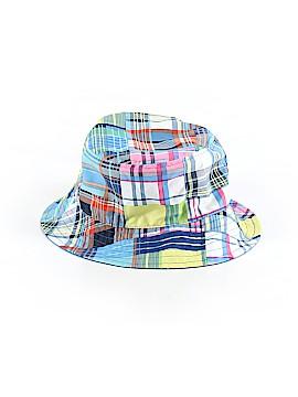 Baby Gap Sun Hat Size XSmall  tots - SMALL tots