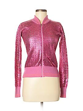 L'Amour Nanette Lepore Jacket Size M