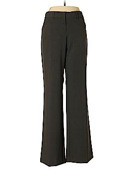 Norma Kamali Dress Pants Size 12