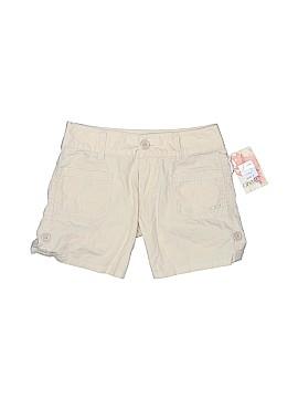 O'Neill Shorts Size 8