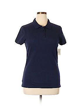 Aeropostale Short Sleeve Polo Size XXL