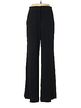 CO Dress Pants Size L