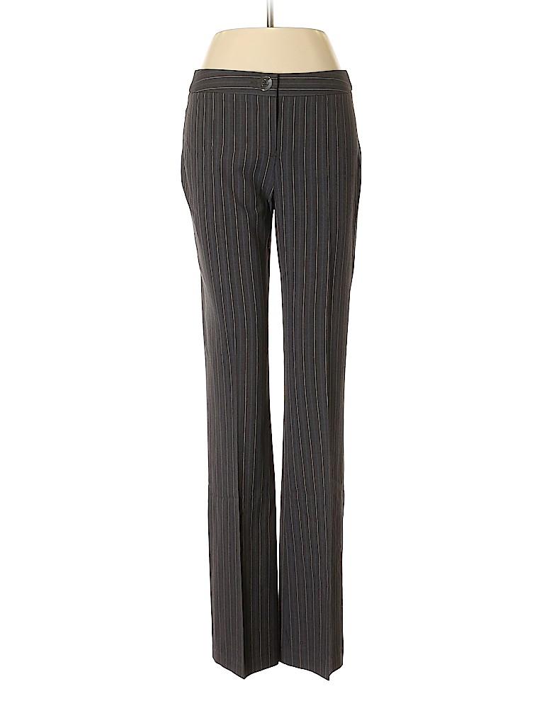 My Michelle Women Dress Pants Size 5 - 6