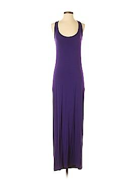 Venus Casual Dress Size S