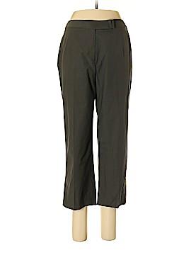 Rene Lezard Casual Pants Size 44 (EU)