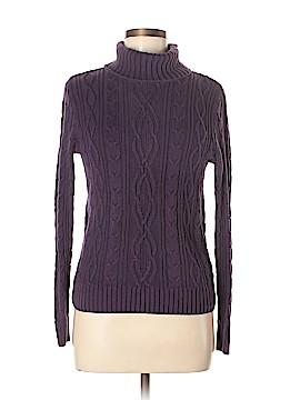 Pria Turtleneck Sweater Size S