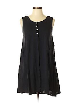 JW (JW Style) Casual Dress Size L