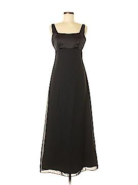 Bill Levkoff Cocktail Dress Size 6