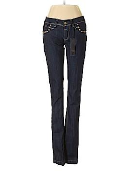 Rocawear Jeans Size 3