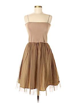213 by Michelle Kim Cocktail Dress Size M