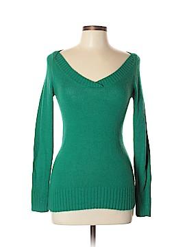 Tildon Pullover Sweater Size L