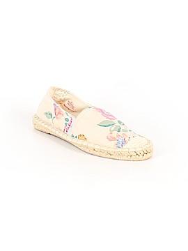 Cath Kidston Flats Size 38 (EU)