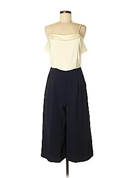 Adelyn Rae Jumpsuit Size M