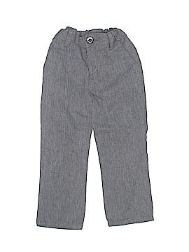 Cat & Jack Dress Pants Size 3T
