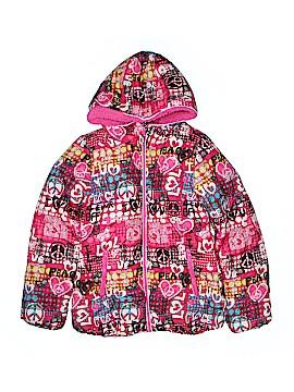 Hawke & Co. Coat Size 16