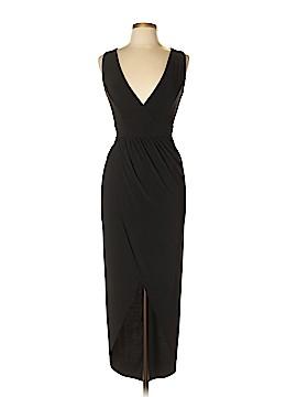 Symphony Casual Dress Size M