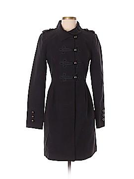 BB Dakota Coat Size S