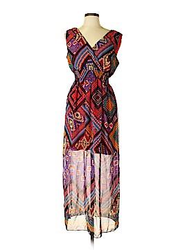 En Focus Casual Dress Size 12
