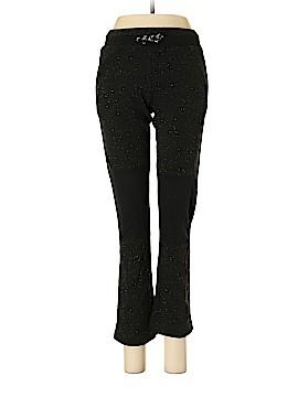 Arizona Jean Company Sweatpants Size M