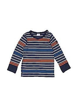Polarn O. Pyret Long Sleeve T-Shirt Size 2