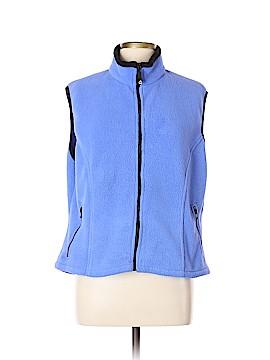 Avalanche Vest Size XL
