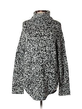 Treasure & Bond Pullover Sweater Size L