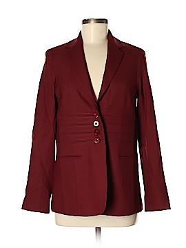 Doncaster Wool Blazer Size 8