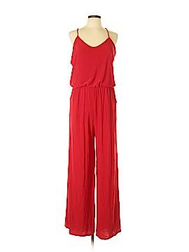 Annabella Jumpsuit Size XL