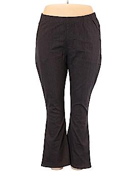 Roaman's Jeans Size 22 (Plus)