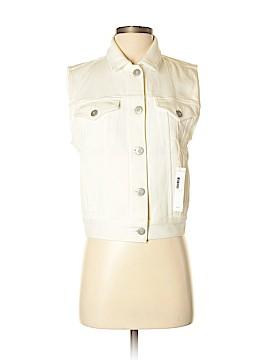 3x1 Vest Size XS