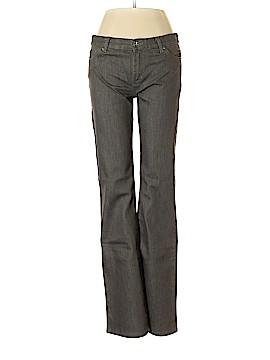 Joseph Jeans 29 Waist (Plus)