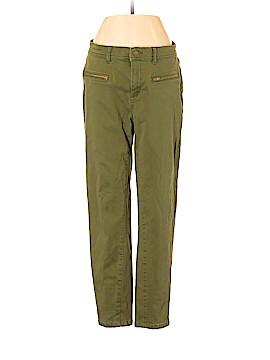 Jones New York Signature Jeans Size 8