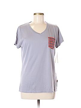 Woolrich Short Sleeve T-Shirt Size M