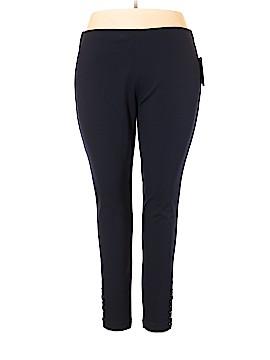 Lauren by Ralph Lauren Leggings Size 3X (Plus)