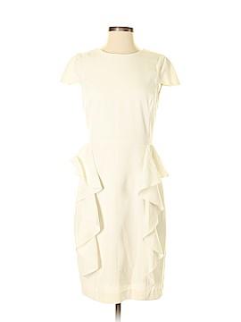 Belle Badgley Mischka Casual Dress Size 4