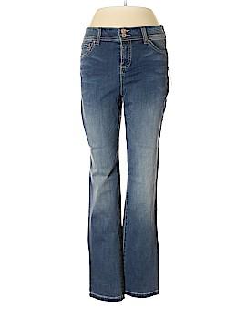 Inc Denim Jeans Size 8 (Petite)