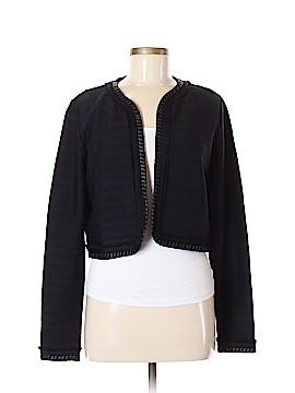 Ralph Lauren Collection Cardigan Size L