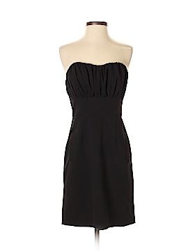 Abaete Cocktail Dress Size 4