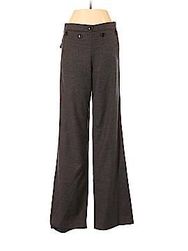 Étoile Isabel Marant Wool Pants Size XS (0)