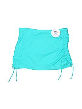 Modbod Swimsuit Bottoms Size XL