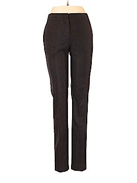 TSE Wool Pants Size 2