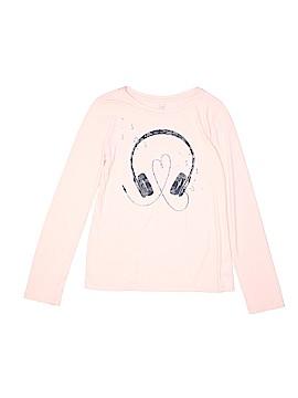 Baby Gap Long Sleeve T-Shirt Size 14 - 16