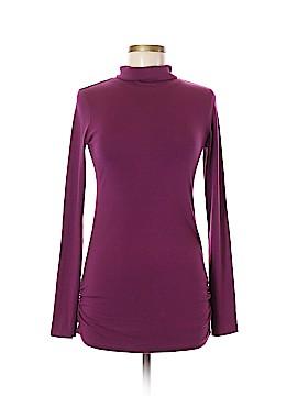 Cynthia Rowley TJX Long Sleeve Turtleneck Size M