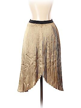 Joie Casual Skirt Size XXS