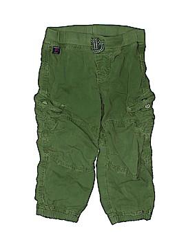 Polarn O. Pyret Casual Pants Size 90 (92)cm