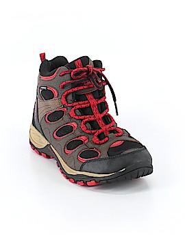 Merrell Boots Size 5 1/2